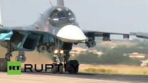Theo ông Igor Klimov, loại bom được Nga dùng nhiều nhất tại Syria là KAB-500S. Đây là vũ khí hoạt động theo hai chế độ ném và quên hoặc dẫn đường bằng vệ tinh giúp bom có thể tiêu diệt mục tiêu với độ chính xác tuyệt vời trong bất kỳ thời gian trong ngày và trong mọi điều kiện thời tiết.