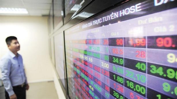 Thanh tra HoSE: Hiến kế làm sạch thị trường chứng khoán