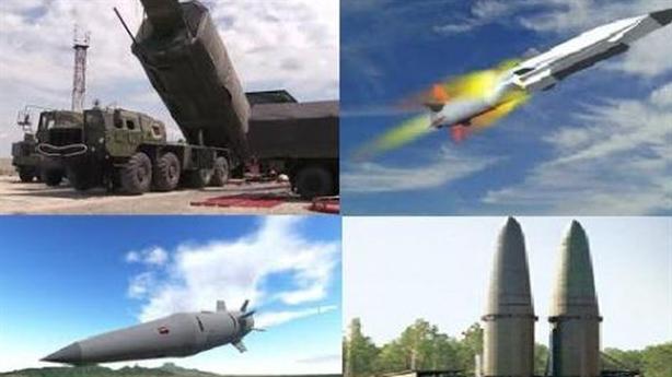 Công nghệ mới của Nga đe dọa nghiêm trọng đối với Mỹ