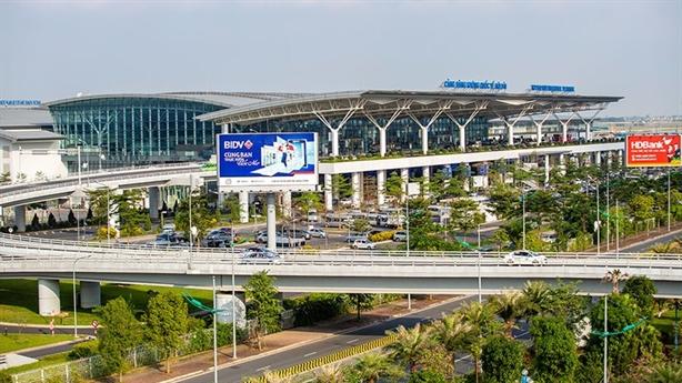Bác đề xuất xây sân bay của 11 tỉnh: Hợp lý