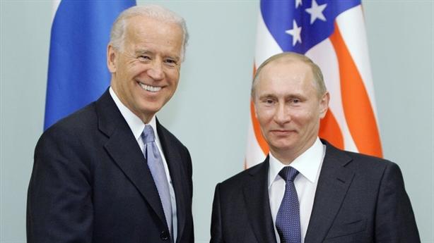 Không họp báo chung thượng đỉnh Nga-Mỹ: Ông Biden phòng xa...