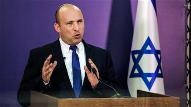 Naftali Bennet chính thức trở thành thủ tướng thứ 13 của Israel
