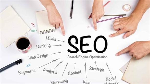 "4 Tips SEO website hiệu quả giúp ""leo"" top đầu trên Google"