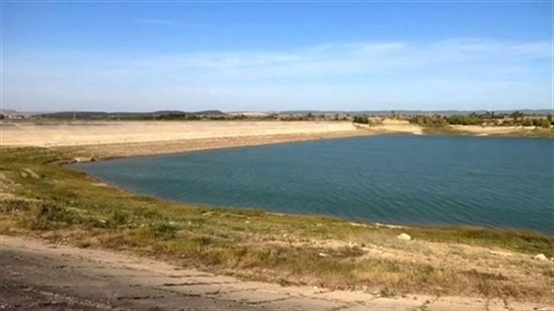 Cư dân Crimea không còn cần nước ngọt từ Dnepr