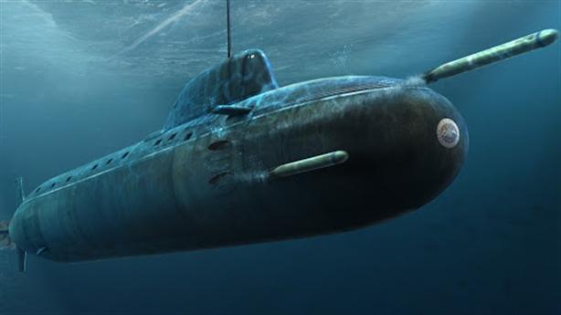 NORAD: Tàu ngầm hành trình Nga là mối đe dọa nghiêm trọng