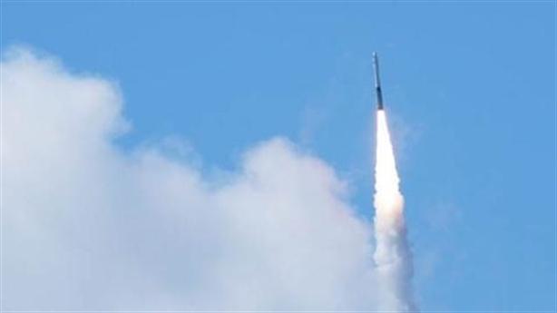 Tướng Nga phát hiện bẫy lừa tên lửa hạt nhân NATO