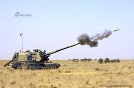 Nhận định về việc Nga dùng Krasnopol-M2 tại chiến trường Syria, trang Defense News cho rằng: \