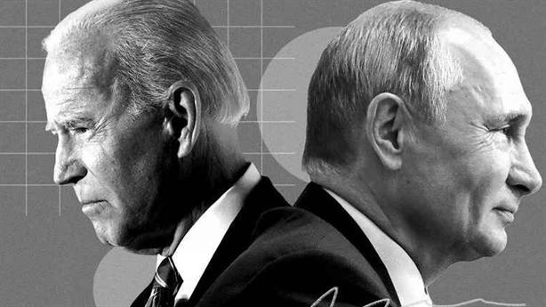 Hậu thượng đỉnh Biden-Putin: Nga vẫn coi Mỹ không thân thiện