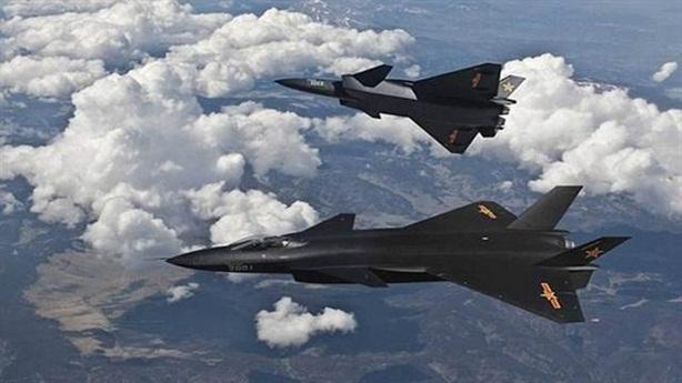 Chuyên gia Nga bàn về chuyện động cơ máy bay Trung Quốc