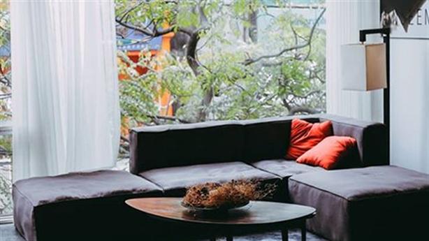 Vì sao tính dừng cấp kinh doanh homestay tại chung cư?