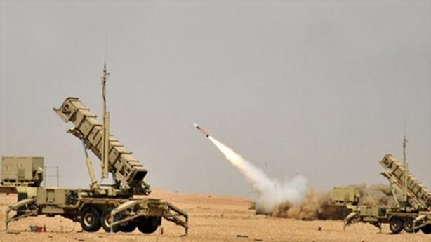 Mỹ rút Patriot, THAAD không ảnh hưởng đến Saudi