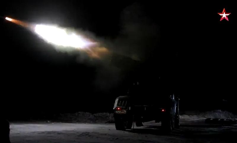 Hiện nay Tornado-G đang được Nga ưu tiên triển khai nhiều ở Quân khu Phía Tây - lực lượng gaanff với NATO nhất.  Nói về sức mạnh của hệ thống Tornado-G, Tổng giám đốc Liên hiệp NPO Splav, thuộc Tập đoàn Techmash của Rostec, ông Nikolai Makarovets cho biết: \