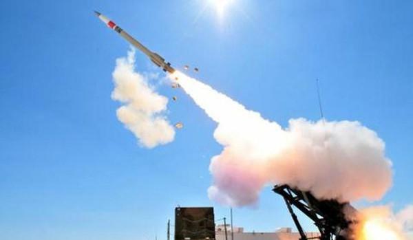 Ông cũng lưu ý rằng, tên lửa phòng không loại MSE là một tên lửa đã được kiểm chứng và hoạt động với thành tích xuất sắc. Vì vậy, ông tin rằng, các chuyên gia sẽ nhanh chóng xử lý sự cố này.