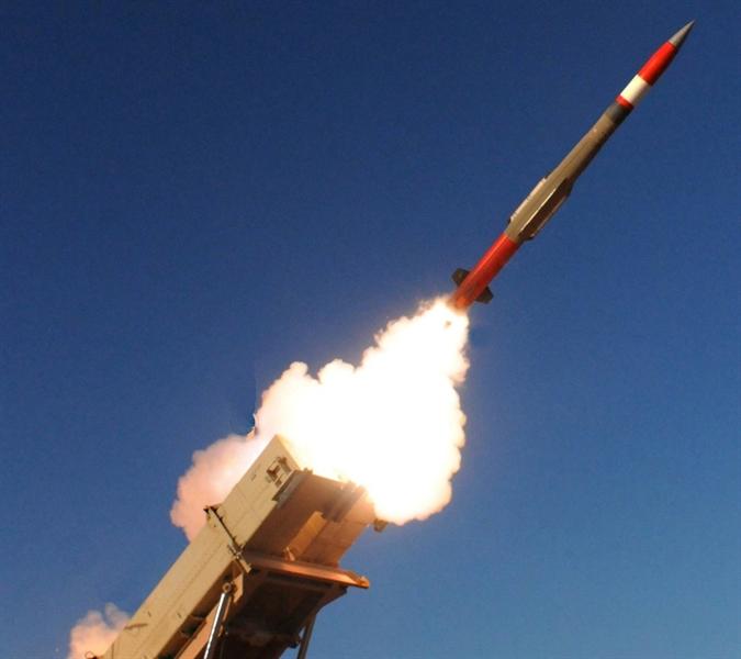 Đại tá Phil Rottenborn, người đứng đầu các dự án hệ thống điều khiển chiến đấu tích hợp cho biết, về tổng thể hệ thống điều khiển chiến đấu tích hợp đã hoàn thành tốt nhiệm vụ của mình, một trong số đó là tăng khả năng đánh trúng mục tiêu, đồng thời giảm tiêu hao tên lửa khi bắn vào các mục tiêu trên không. Tuy nhiên, trong quá trình dẫn đường, tên lửa dẫn đường phòng không Patriot MSE bị lỗi.