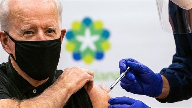 Mỹ chia rẽ và lo sợ đối mặt với chủng virus Delta
