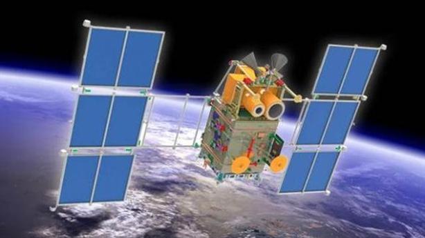 Nga không thể bán cho Iran vệ tinh mà Nga không có
