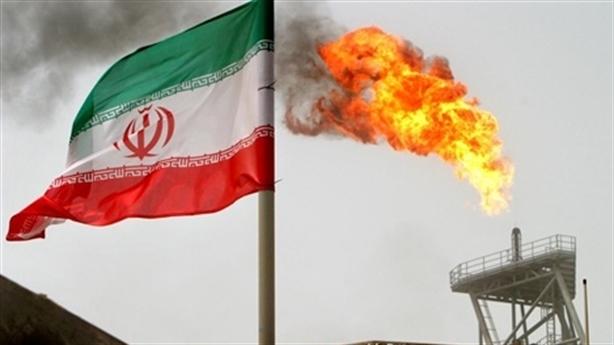 Đàm phán hạt nhân Iran: Mỹ đã chịu
