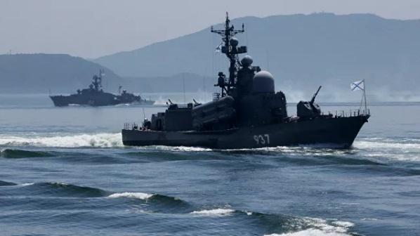 Mỹ sợ Nga đánh chìm tàu sân bay
