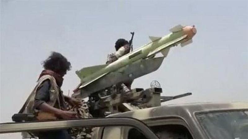 Đây là chiến công mới nhất kể từ cuối năm 2019 đến nay Houthi đạt được trong cuộc chiến chống lại liên minh Arap do Saudi Arabia dẫn đầu. Trong năm 2019, Houthi đã bắn hạ được 7 chiến đấu cơ các loại, 9 máy bay trinh sát không người lái cùng 53 máy bay tấn công không người lái. Điều đặc biệt theo tuyên bố của vị tướng này, trong 7 chiếc chiến đấu cơ bị bắn hạ phần lớn thuộc về Không quân Saudi Arabia và có cả một chiếc F-15 Mỹ.