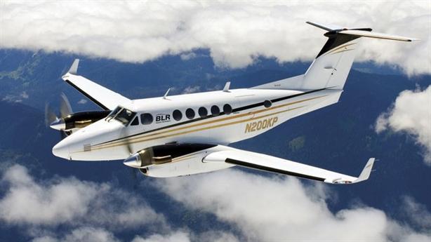Xem xét hủy giấy phép của hãng bay Globaltrans Air