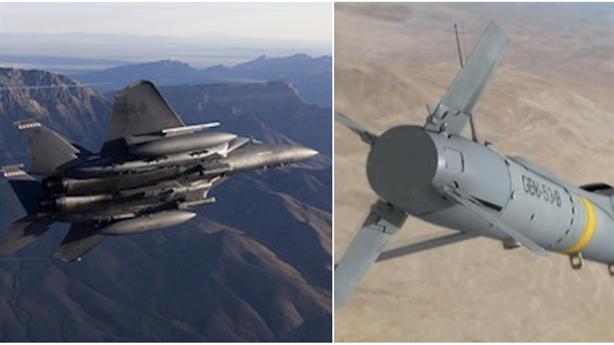'Mỹ tin chỉ mình SDB đủ đối phó mọi loại tăng Nga'