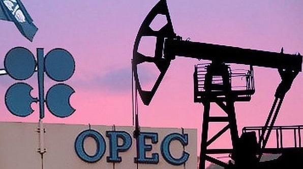 Dự báo giá dầu 100 USD/thùng: Tín hiệu từ OPEC+, Iran