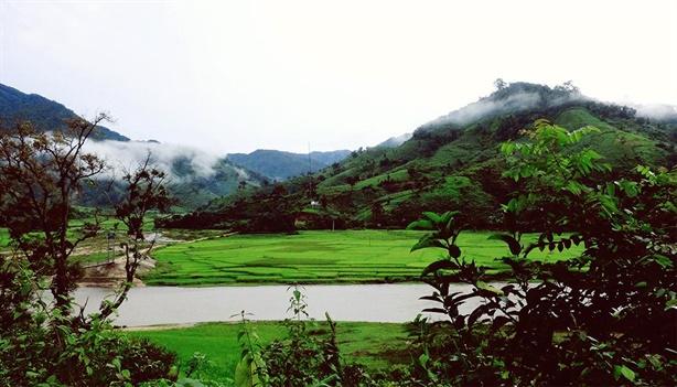 Đề xuất thêm sân golf ở Kon Tum: Liệu có bất cập?