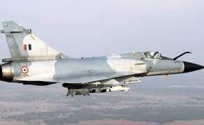 Sau khi thực chiến không mấy ấn tượng của SPICE-2000 đã làm xuất hiện những nghi vấn về độ chính xác và hiệu quả của loạt vũ khí được đánh giá là chính xác nhất do Israel sản xuất. Được biết, mỗi quả bom SPICE-2000 nặng khoảng 1.000 kg, được lập dẫn đường bằng GPS cũng như được trang bị các công nghệ chống gây nhiễu và chống làm chệch hướng từ lực lượng tác chiến điện tử đối phương.