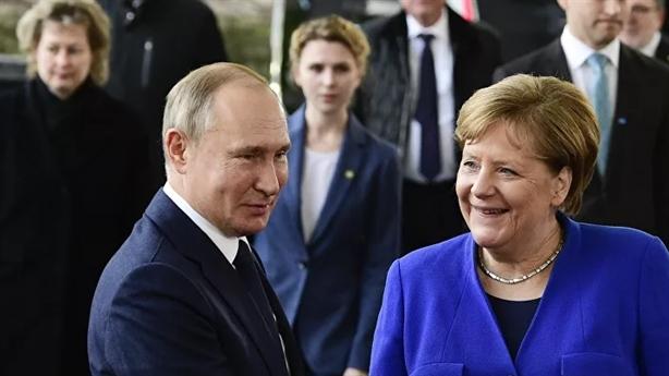 EU bàn đối phó với cái mác