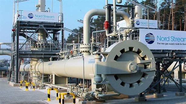 Nhà đầu tư Đức minh oan cho Nord Stream-2