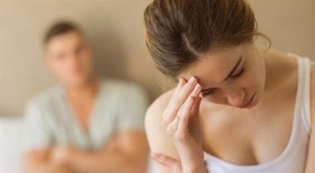 Từ khi biết chồng phản bội, tôi luôn sẵn sàng ly hôn