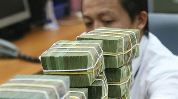 Sàn giao dịch nợ xấu: Kỳ vọng không?