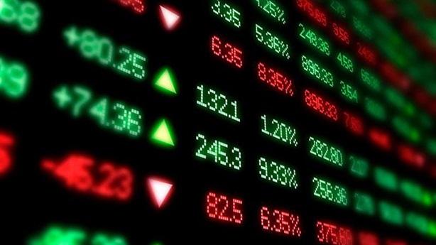 VN-Index thăng hoa: Có dấu hiệu bất thường?