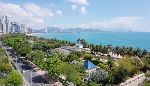 Sở TNMT đề nghị bàn giao gần 22.000m2 đất cho TP.Nha Trang