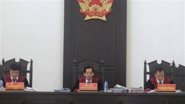 Trả lại nhà cho con Trần Bắc Hà: Nhân văn