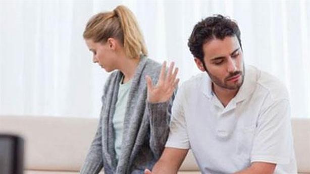Kinh doanh thua lỗ, vợ đòi ly hôn với tôi