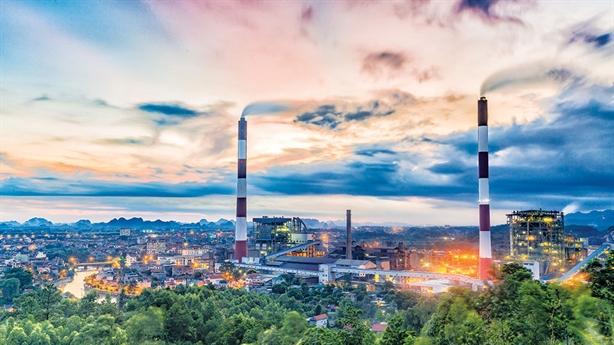 Carbon Tracker: Nhiều dự án điện than mới tại VN không lời?