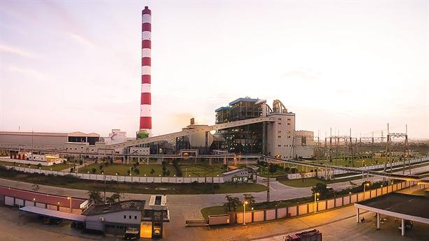 99% dự án điện than mới Việt Nam không lời: Nói lại...
