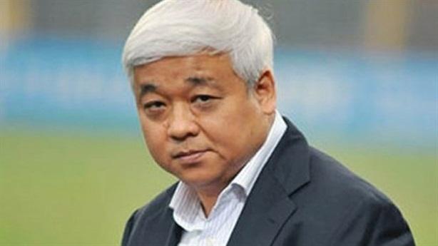 Rao bán 3,7 triệu cổ phiếu ACB của ông Nguyễn Đức Kiên