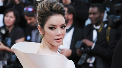 Lý Nhã Kỳ được mời đi Cannes nhưng từ chối: Lời thật