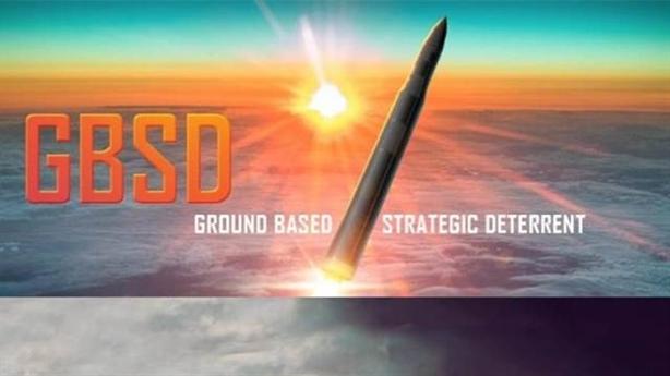 Mỹ giữ ICBM phóng từ hầm phóng: Nguyên nhân, các hậu quả