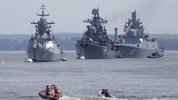 Thế mạnh công nghệ Mỹ không còn nếu chiến tranh với Nga