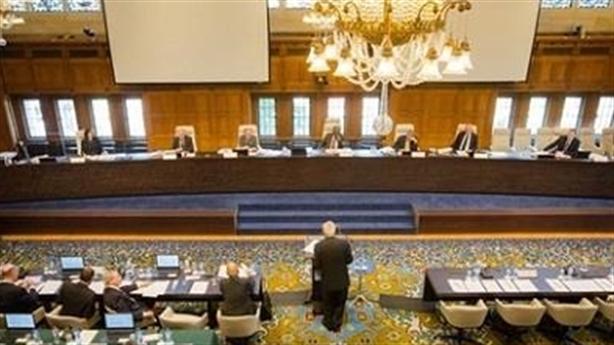 Chuyên gia quốc tế ca ngợi phán quyết về Biển Đông