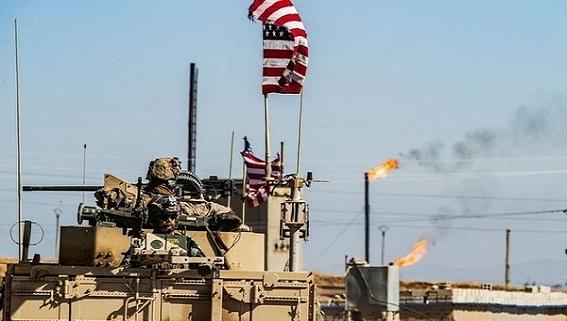 Căn cứ Mỹ liên tục bị tấn công: Tra tấn tinh thần?
