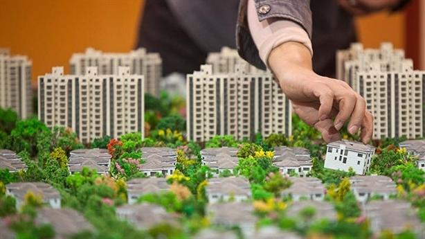 Trái phiếu bất động sản hút dòng tiền: Lãi suất lên 12,5%