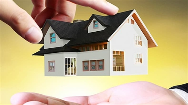 Minh chứng giá nhà khó giảm, giấc mơ an cư xa vời