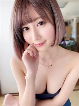 Cô trở thành cái tên được nhắc đến nhiều trên khắp các diễn đàn không chỉ tại Nhật Bản.