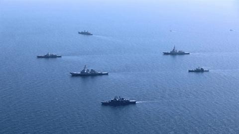 Iran nói về cách Nga ngăn chặn Thế chiến thứ III
