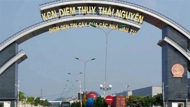 Thanh tra kết luận nhiều dự án vi phạm ở Thái Nguyên