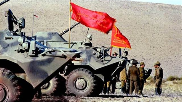 Chiến tranh Afghanistan của Liên Xô và Mỹ: Tương đồng, khác biệt